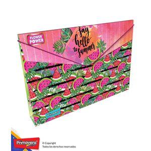 Carpeta-Carton-Fuelle-Flower-Power-02
