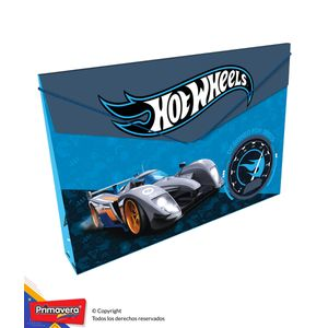 Carpeta-Carton-Fuelle-Hotwheels-01