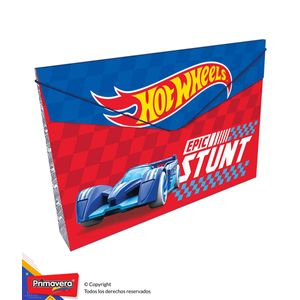 Carpeta-Carton-Fuelle-Hotwheels-02