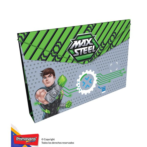 Carpeta-Carton-Fuelle-Max-Steel-01