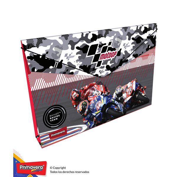 Carpeta-Carton-Fuelle-Moto-Gp-01