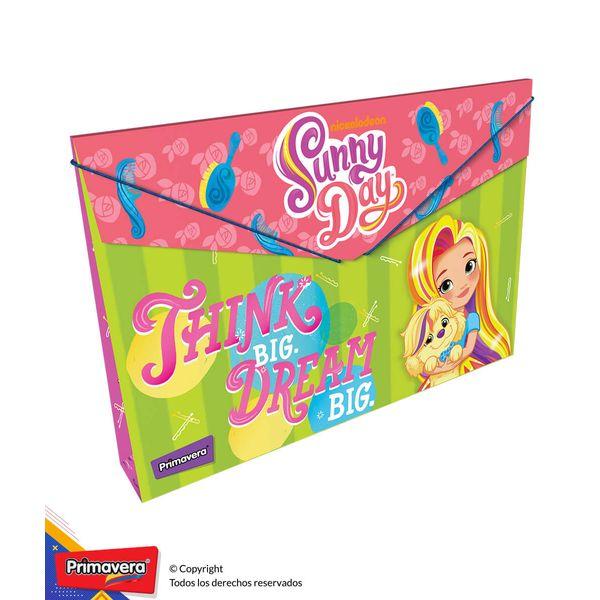 Carpeta-Carton-Fuelle-Sunny-Day-01