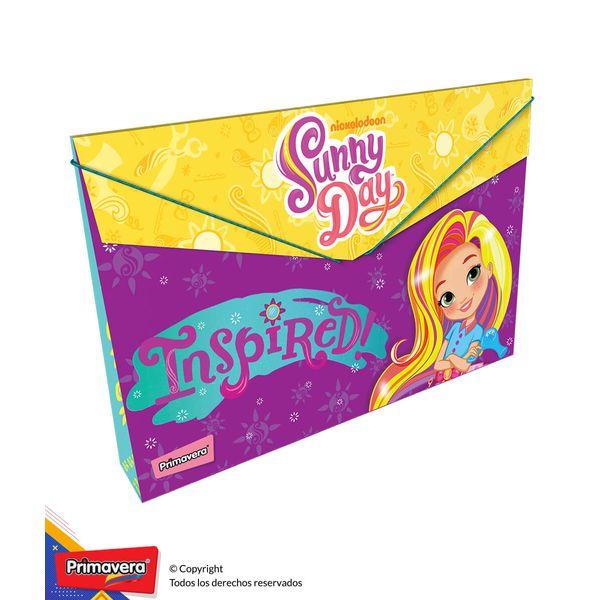 Carpeta-Carton-Fuelle-Sunny-Day-02