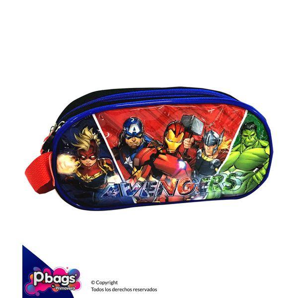 Cartucehra-Ovalada-Avengers-01