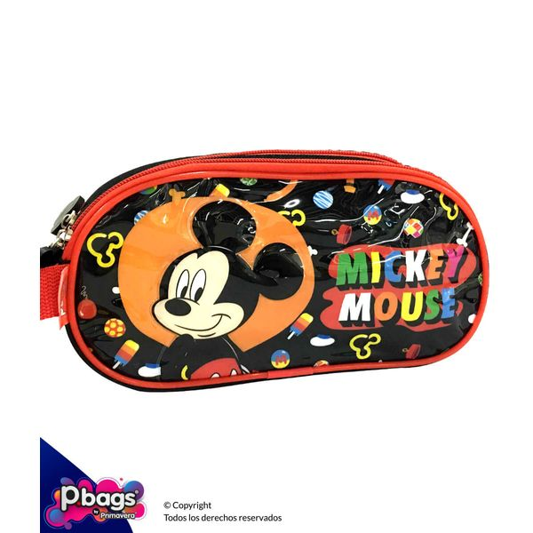 Cartucehra-Ovalada-Mickey-01