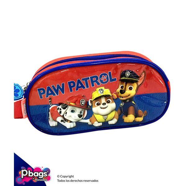 Cartucehra-Ovalada-Paw-Patrol-01