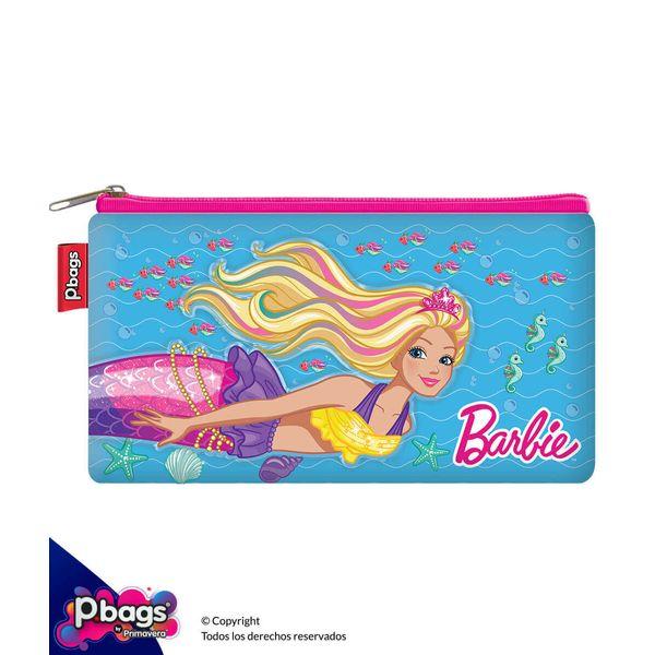 Cartuchera-1-Bolsillo-Barbie-04