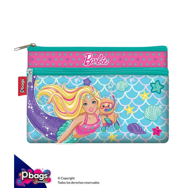 Cartuchera-2-Bolsillos-Barbie-03