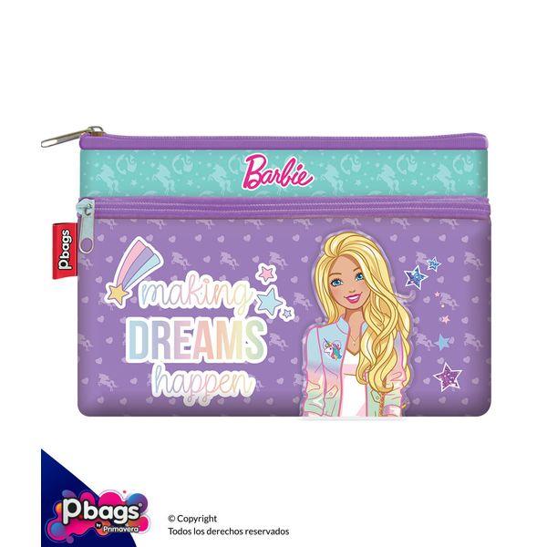Cartuchera-2-Bolsillos-Barbie-04
