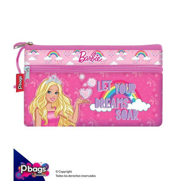 Cartuchera-3-Bolsillos-Barbie-04