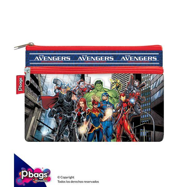 Cartuchera-2-Bolsillos-Avengers-02