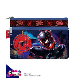 Cartuchera-2-Bolsillos-Spiderman-01