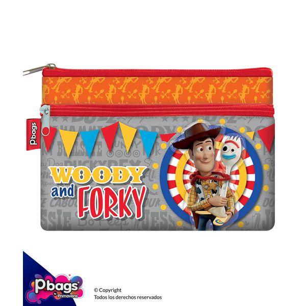 Cartuchera-2-Bolsillos-Toy-Story-4-01