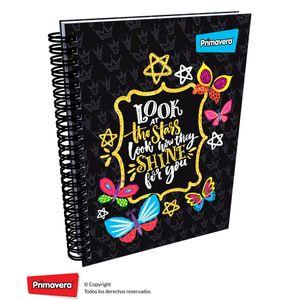 Cuaderno-7M-Arg-Mixto-Mujer-26
