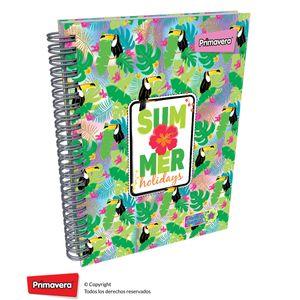 Cuaderno-7M-Arg-Mixto-Mujer-27