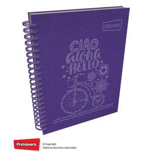Cuaderno-7M-Arg-Tex-Cuadros-Mujer-18