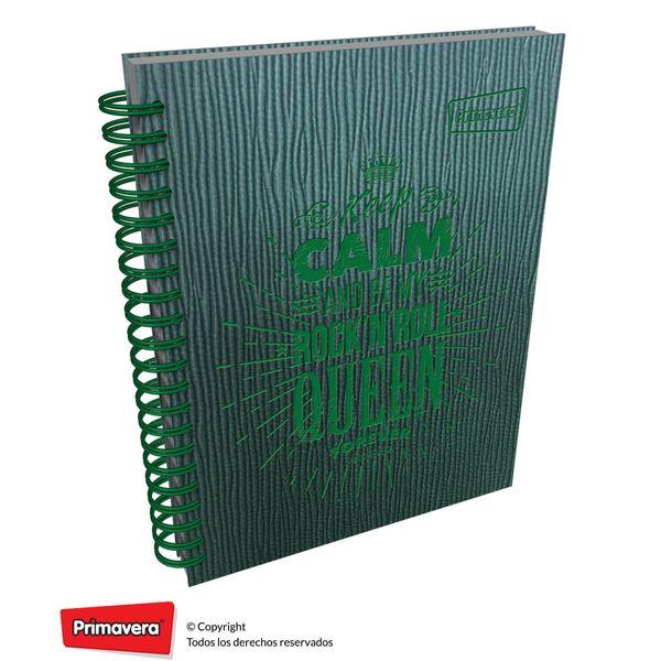 Cuaderno-7M-Arg-Tex-Cuadros-Mujer-20
