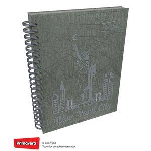 Cuaderno-7M-Arg-Tex-Cuadros-Mujer-22