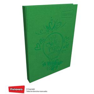 Cuaderno-5M-Cos-Tex-Cuadros-Mujer-17