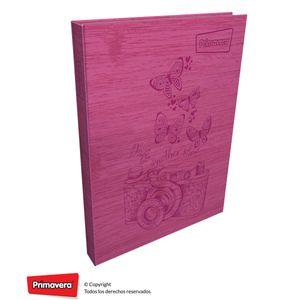 Cuaderno-5M-Cos-Tex-Cuadros-Mujer-18