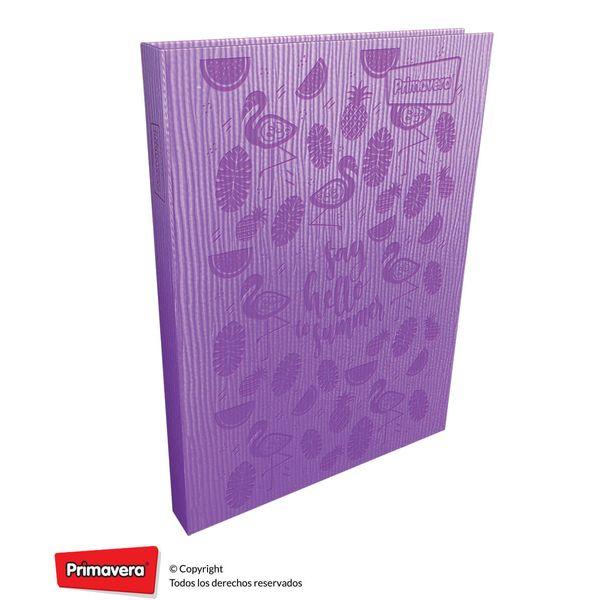 Cuaderno-5M-Cos-Tex-Cuadros-Mujer-21
