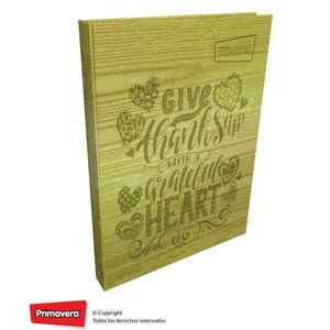Cuaderno-5M-Cos-Tex-Cuadros-Mujer-22
