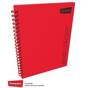 Cuaderno-105-Pd-Cuadros-Primavera-34
