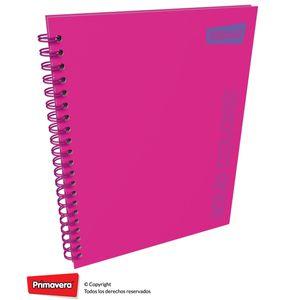 Cuaderno-105-Pd-Cuadros-Primavera-38