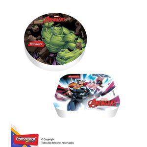 Borrador-Niño-Avengers