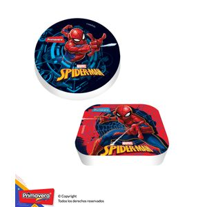 Borrador-Niño-Spiderman