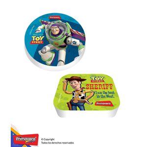 Borrador-Niño-Toy-Story-4