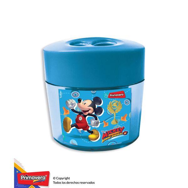 Sacapuntas-Niño-Mickey-01