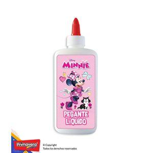 Pegante-Liquido-Blanco-Disney-Minnie