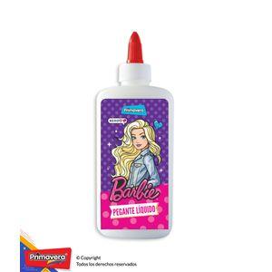 Pegante-Liquido-Blanco-Mattel-Barbie