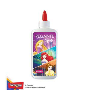 Pegante-Liquido-Blanco-Disney-Princesas