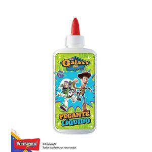 Pegante-Liquido-Blanco-Disney-Toy-Story