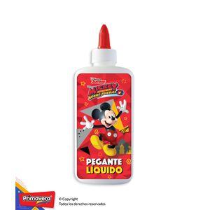 Pegante-Liquido-Blanco-Disney-Mickey
