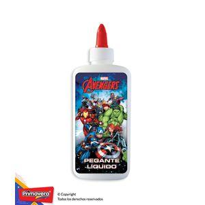 Pegante-Liquido-Blanco-Marvel-Avengers