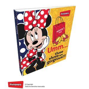 Pasta-Argolla-Carton-Disney-21