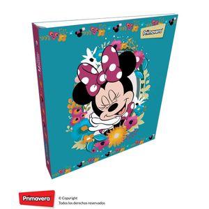 Pasta-Argolla-Carton-Disney-22