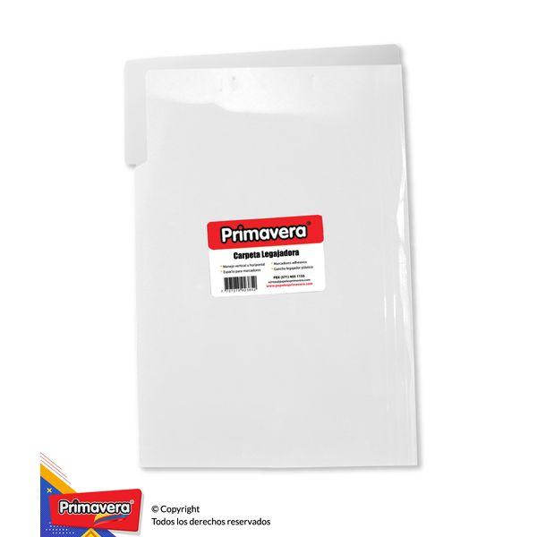 Carpeta-Plastica-Legajadora-Oficio-Transparente