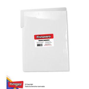 Carpeta-Plastica-Legajadora-Carta-Transparente