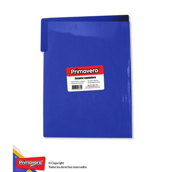 Carpeta-Plastica-Legajadora-Carta-Azul
