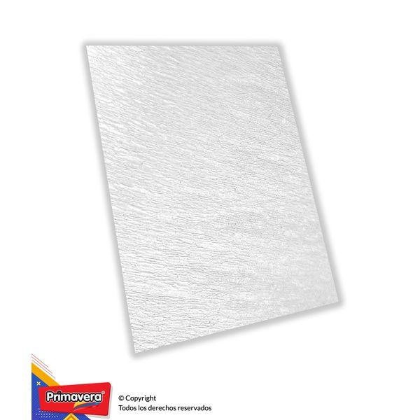 Papel-Crepe-Paq-X-10-Und-Blanco