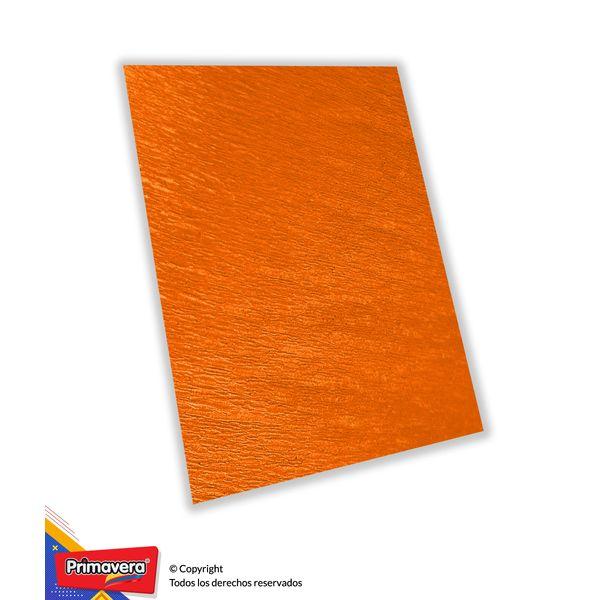 Papel-Crepe-Paq-X-10-Und-Naranja