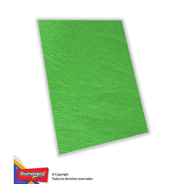 Papel-Crepe-Paq-X-10-Und-Verde-Manzana
