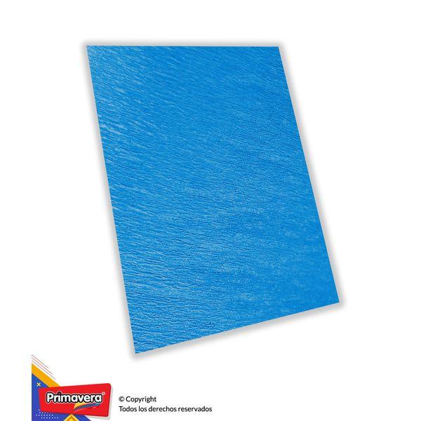 Papel-Crepe-Paq-X-10-Und-Azul-Medio