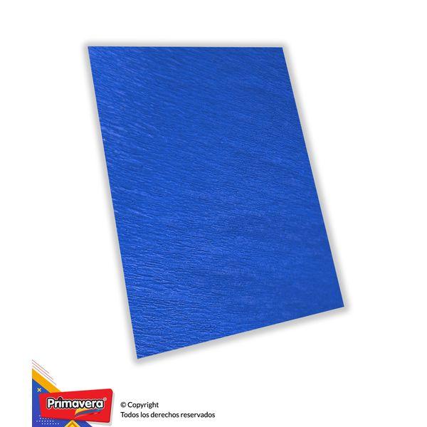 Papel-Crepe-Paq-X-10-Und-Azul-Oscuro