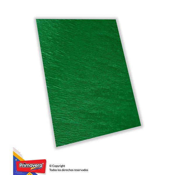 Papel-Crepe-Paq-X-10-Und-Verde-Oscuro