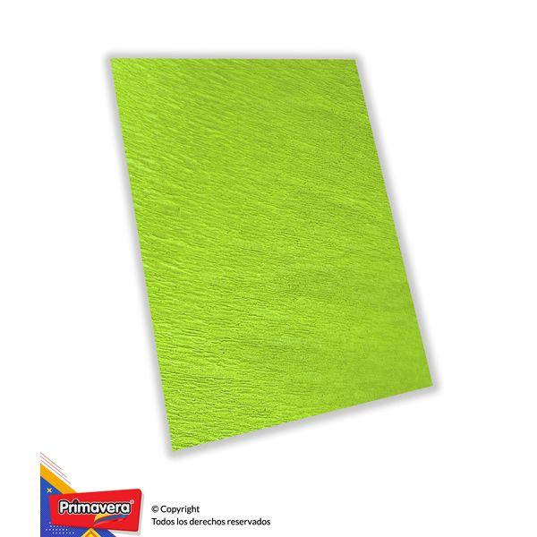 Papel-Crepe-Paq-X-10-Und-Verde-Limon
